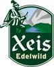 xeis edelwild logo 80pixel